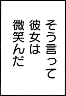 5c661752