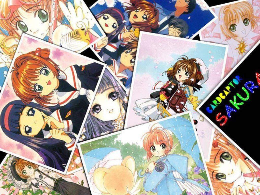 card_captor_sakura_133