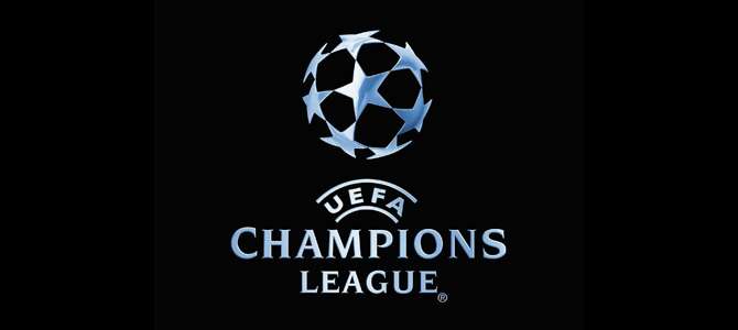 chanpions_league