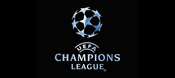 chanpions_league