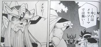 encyclopedia-jirou