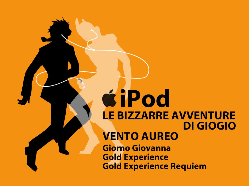 iPod_09Giorno