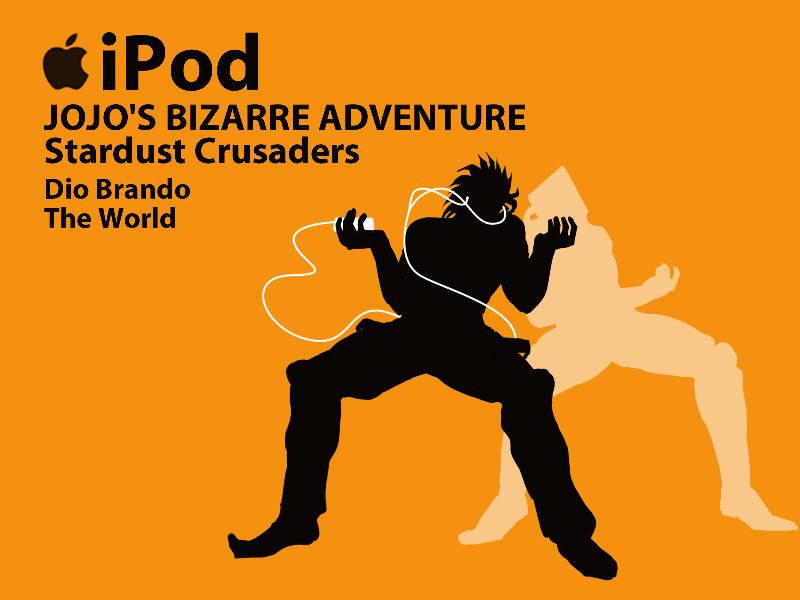 iPod_26Dio2