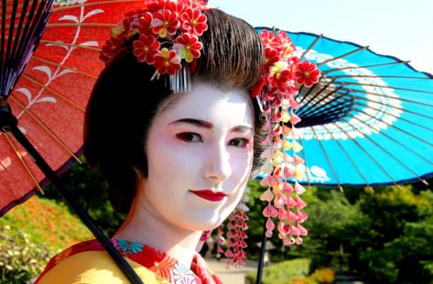 cultura-japon-610x400