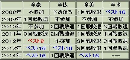 24d8f133