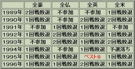 28ef5b73
