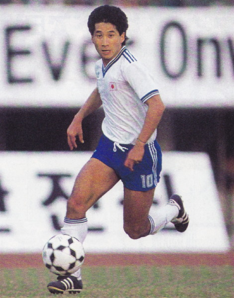 Japan-86-adidas-home-kit-white-blue-white