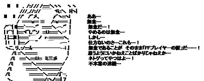 01bf1b1c.jpg