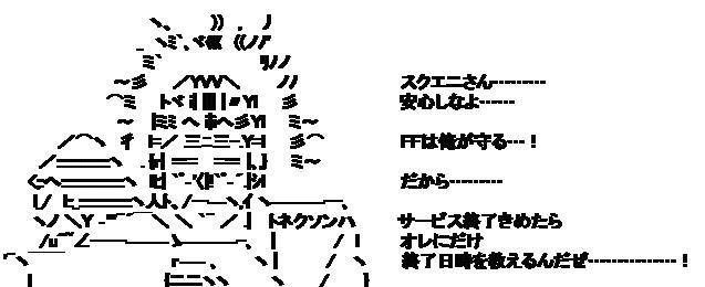 18476af4.jpg