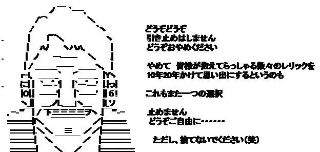 221d36f6.jpg
