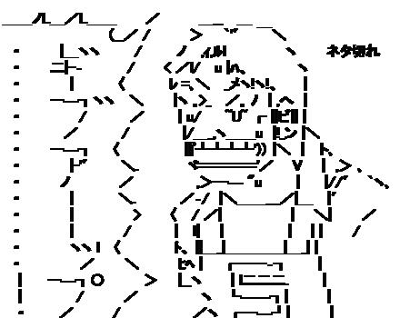 23bd3553.jpg