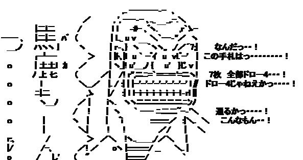 36b46539.jpg