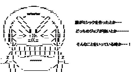 3b292c7f.jpg