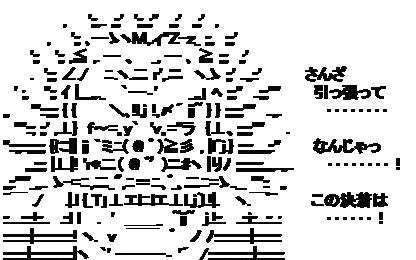 5378b696.jpg