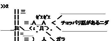 6582d0f5.jpg