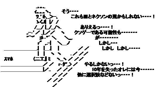 a857f7a9.jpg