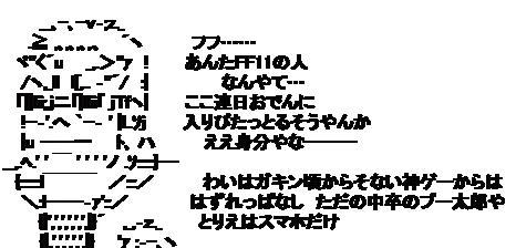 c9de7bbb.jpg