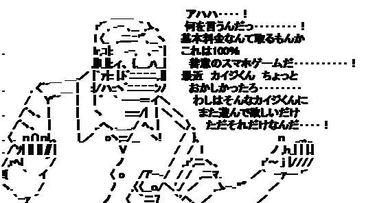 f1ffb321.jpg