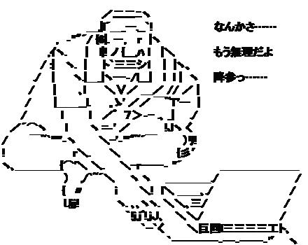 f52cbefb.jpg
