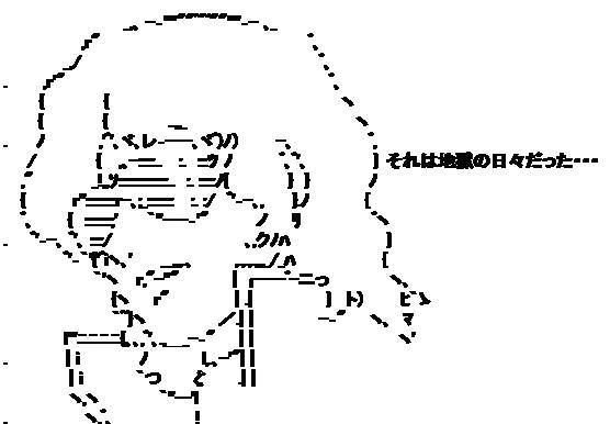 d9b6716d.jpg