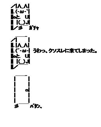 d3cf4b82.jpg