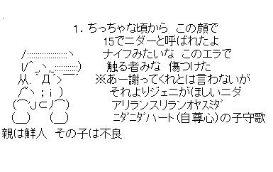 0b93e9cf.jpg