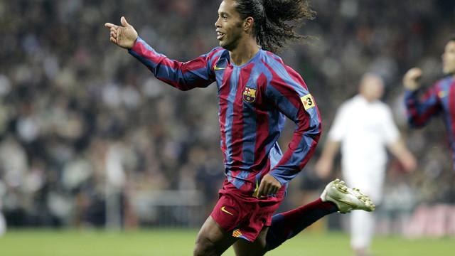 19-11-05_Ronaldinho_alegria_03.v1395509511