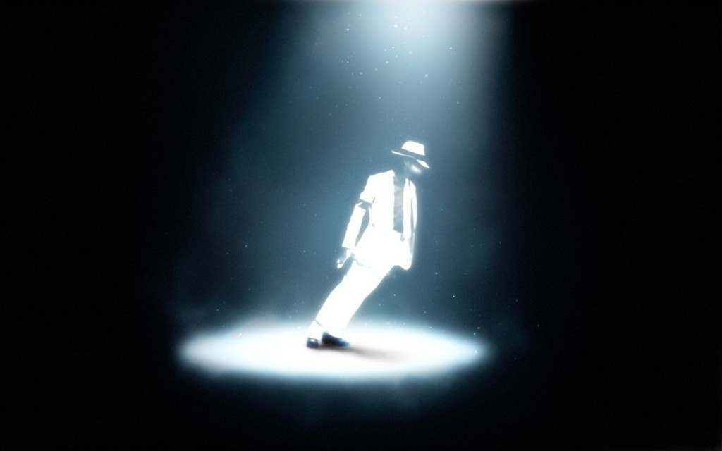 michael-jackson-tribute-hd-wallpaper-1280x800