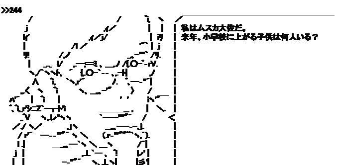 9f9c481d.jpg
