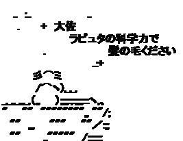 c34ae3f2.jpg