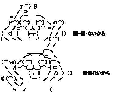 d8db7b23.jpg