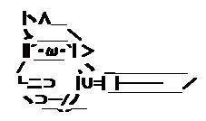 28b6d7e1.jpg