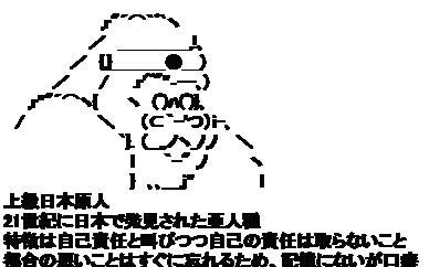 0574354d.jpg