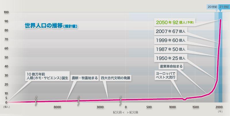 http://meter-maxnews.com/wp-content/uploads/2014/11/23435f1df2373317bed7c88f4c5d775b.jpg