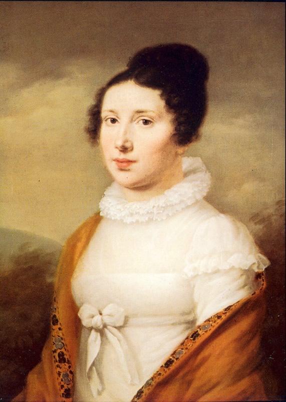 Elisabeth_Röckel