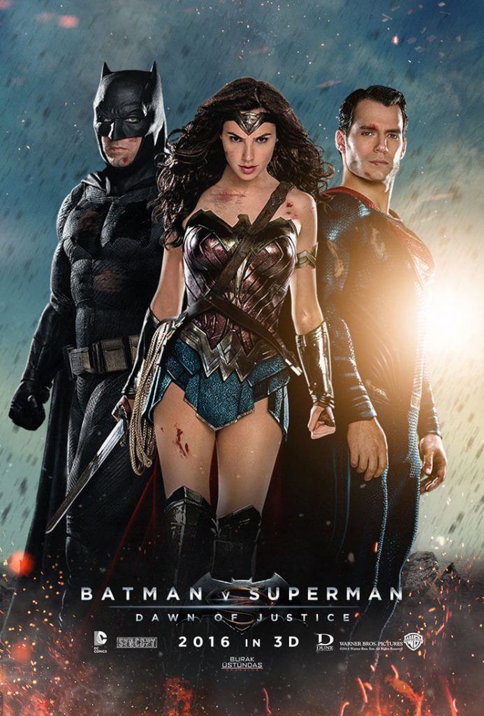 http://buzz-plus.com/wp-content/uploads/2015/12/batman_v_superman2.jpg