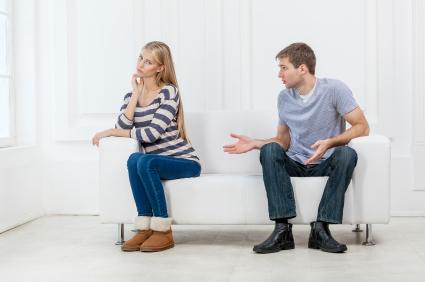 【3記事推薦】女「男ばっかりズルいよ!」 男「オレたちは強いられてるんだ…!」