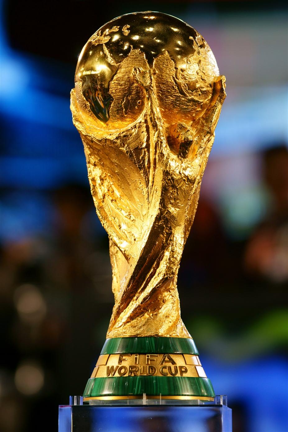 【2/4】サッカーワールドカップの歴代ベスト50ゴールまとめ