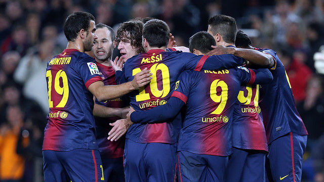 グアルディオラ「バルサのポゼッションサッカーはもう通用しない」