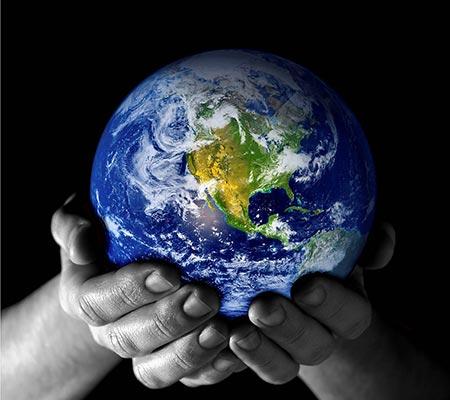 【3記事】シュメール人の謎を考えると、宇宙と地球は人為的な産物なのかもって思う