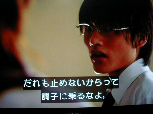テレビで日本の凄い所を紹介したらナショナリズムと煽られるってどういうことなんだろう