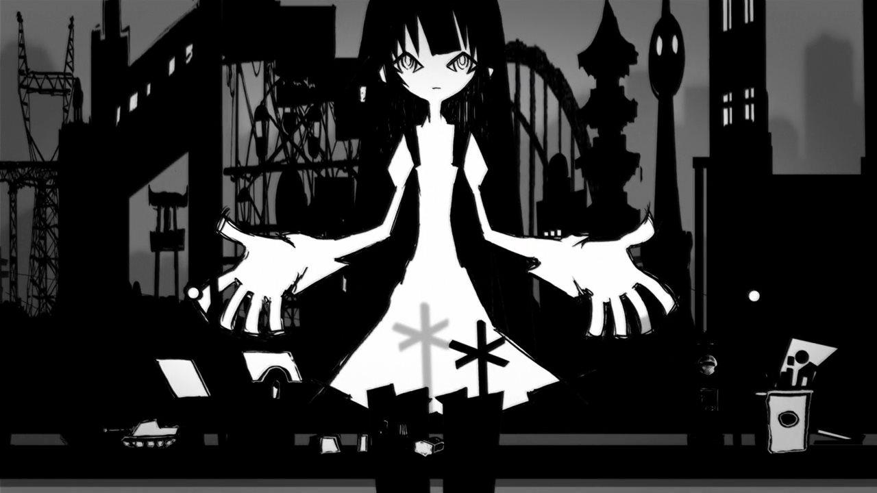 【10作】乙女コミックって基本的にタイトルのセンス抜群だよな