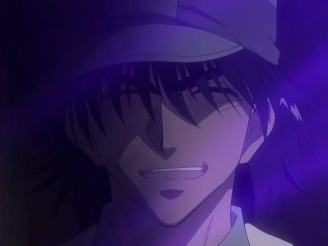 【スクランSS】八雲「播磨さんが魔法少女アニメにハマった」